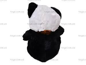 Плюшевая панда, S38-1670, фото
