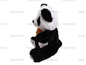 Плюшевая панда, S38-1670, отзывы