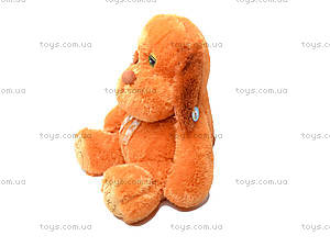 Плюшевая собака, S-SK-3930, купить