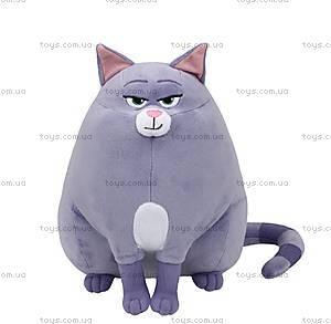 Плюшевая игрушка «Кошка Хлоя» Secret Life of Pets, 96298