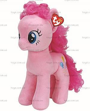 Плюшевая игрушка «Пинки Пай» из серии My Little Pony, 41000, купить