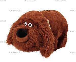 Плюшевая игрушка «Пёс Дюк» Secret Life of Pets, 96296