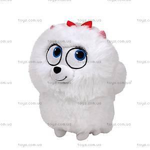Плюшевая игрушка «Шпиц Гиджет» Secret Life of Pets, 41167