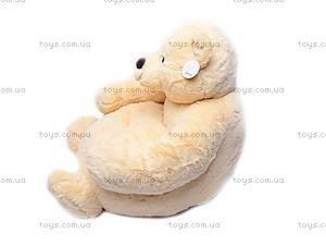 Плюшевое кресло-медведь, Q-113-055, купить