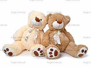 Плюшевый медведь, S-JY-4051/60S, купить