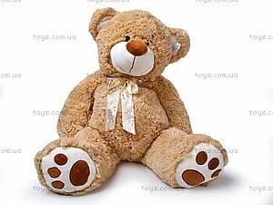 Плюшевый медведь, S-JY-4051/60S
