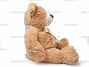 Плюшевый медведь, S-JY-4051/60S, отзывы