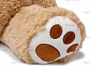 Плюшевый медведь, S-JY-4051/60S, цена