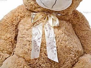 Плюшевый медведь, S-JY-4051/60S, игрушки