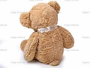Плюшевый медведь, S-JY-4051/60S, детские игрушки