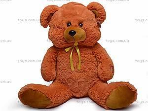 Плюшевый медведь, музыкальный , 4109, фото