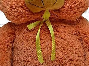 Плюшевый медведь, музыкальный , 4109, отзывы