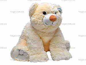 Плюшевый медвежонок, G-YS-3335