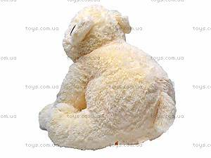 Плюшевый медвежонок, G-YS-3335, фото