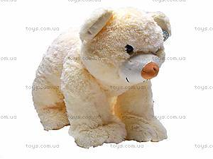 Плюшевый медвежонок, G-YS-3335, цена