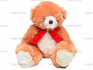 Плюшевый медвежонок «Михась», К136ВР