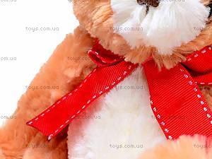 Плюшевый медвежонок «Михась», К136ВР, купить