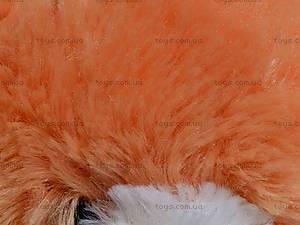 Плюшевый медвежонок «Михась», К136ВР, фото