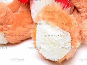 Плюшевый медвежонок «Михась», К136ВР, цена