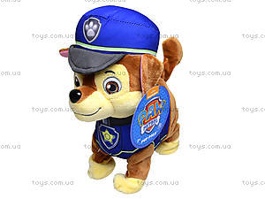 Плюшевый щенок «Щенячий патруль», SP27044, купить