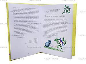Книжка «Почитаем вечером: Новые истории про мальчиков и девочек», Ч900024У, купить