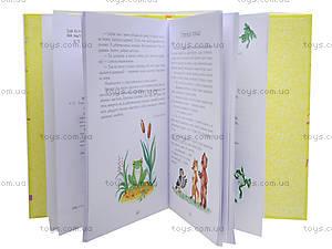 Книга для детей «Новые истории о мальчиках и девочках», Ч127007Р, фото