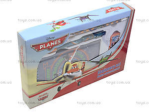 Подарочный канцелярский набор «Летачки», PLAB-US1-360