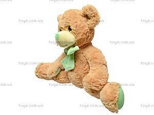 Подарочный медвежонок «Гранд», К307А, купить