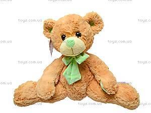 Подарочный медвежонок «Гранд», К307А