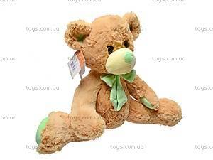 Подарочный медвежонок «Гранд», К307А, фото