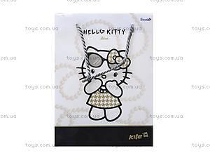 Подарочный пластиковый пакет Hello Kitty, HK13-204-2K, купить