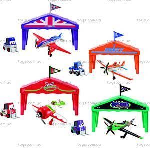 Подарочный игровой набор «Летачки», Y5735, купить