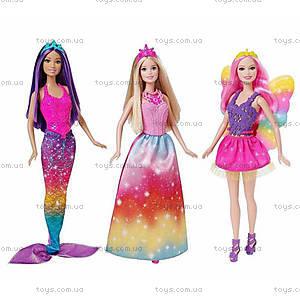 Подарочный набор кукол Barbie, CKB30, фото
