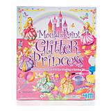 Поделки из гипса «Принцессы», 00-03528