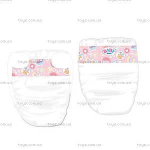 Подгузники для куклы Baby Born, 815816, купить