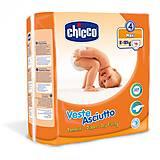 Подгузники Veste Asciutto размер Maxi, 19 штук, 06710.00, купить