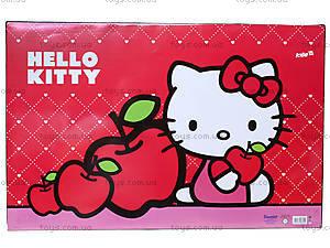 Подложка настольная Hello Kitty, HK13-212K