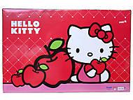 Подложка настольная Hello Kitty, HK13-212K, отзывы