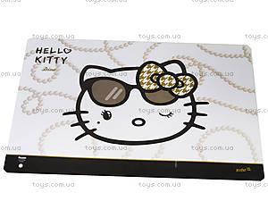 Подложка настольная Hello Kitty Diva, HK13-207K, купить