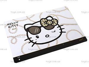 Подложка настольная Hello Kitty Diva, HK13-207K, фото