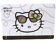 Подложка настольная Hello Kitty Diva, HK13-207K, тойс