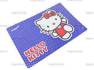 Подложка настольная «Хелло Китти», HK14-207_2K, купить