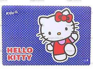 Подложка настольная «Хелло Китти», HK14-207_2K
