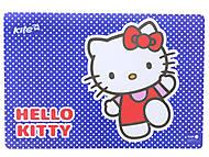 Подложка настольная «Хелло Китти», HK14-207_2K, тойс