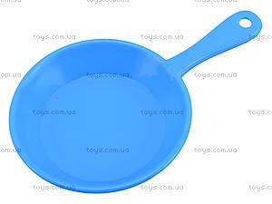 Поднос с набором посуды для детей, 990в.2, отзывы