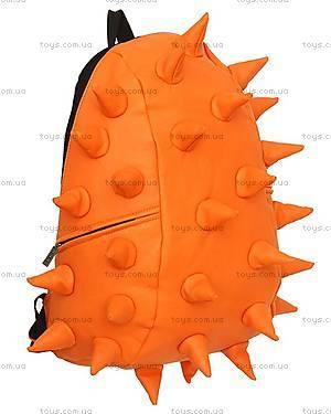 Подростковый рюкзак для девочки, Orange Peel, KZ24483064