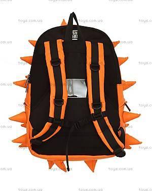 Подростковый рюкзак для девочки, Orange Peel, KZ24483064, купить