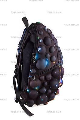 Подростковый рюкзак Galaxy, KZ24483401, купить