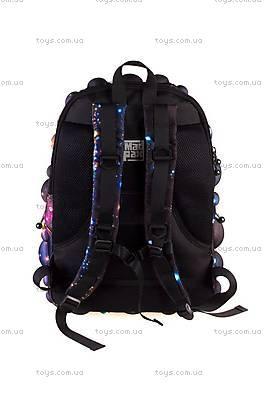 Подростковый рюкзак Galaxy, KZ24483401, игрушки