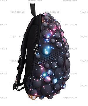 Подростковый рюкзак Galaxy, KZ24483401, детские игрушки